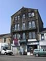 St.Andrews Conservative Club, 176 Colne Road, Duke Bar, Burnley, Lancashire, BB10 1DY - geograph.org.uk - 1378430.jpg