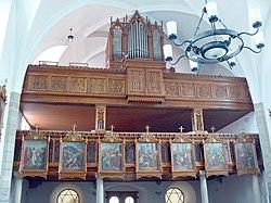 St.Oswald - Orgelempore.jpg