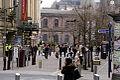 St. Annes Square (105178150).jpg