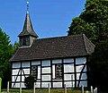 St. Antonius Stocklarn.jpg