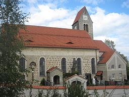 St. Georg (Böhen) 1
