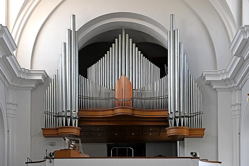 Datei:St. Johann (Aachen-Burtscheid) 03.jpg