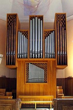 St. Johannes Baptist (Waxweiler) 07.jpg