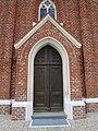 St. Johannes d.T. (Haslach) 06.jpg