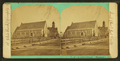 St. John's Church, Episcopal, from Robert N. Dennis collection of stereoscopic views.png