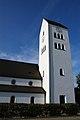 St. Josef (Ziegetsdorf).JPG