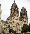 St. Josef Kirche - Düsseldorf-Rath.jpg