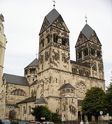 Dusseldorf Rath Wikipedia