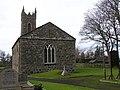 St. Lagha's Church of Ireland, Aghanloo - geograph.org.uk - 342129.jpg