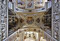 St. Lorenz Kempten Bogen Chor-Schiff (Foto Hilarmont).JPG