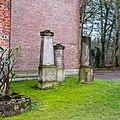 St. Marienkirche (Hechthausen) jm90089.jpg