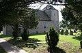 St. Mary's Church, Kempley. - geograph.org.uk - 550653.jpg
