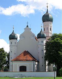 St. Ottilia Moeschenfeld Grasbrunn-7.jpg