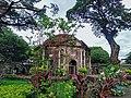 St. Pancratius Chapel, Paco Park and Cemetery, Manila City.jpg