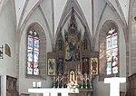 St. Pankraz Pfarrkirche innen.jpg