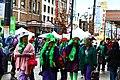 St. Patrick's Festival 2012 (6849582934).jpg