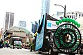 St. Patrick's Day Parade 2012 (6995449105).jpg