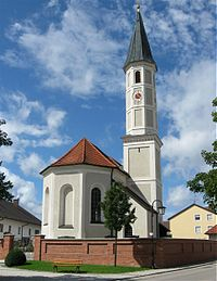 St. Ulrich Grasbrunn-2.jpg