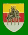 StKp D-NL Korps.png