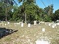 St Aug Moultrie Church cemetery05.jpg