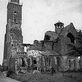 St Bavokerk te Aardenburg (1944).jpg