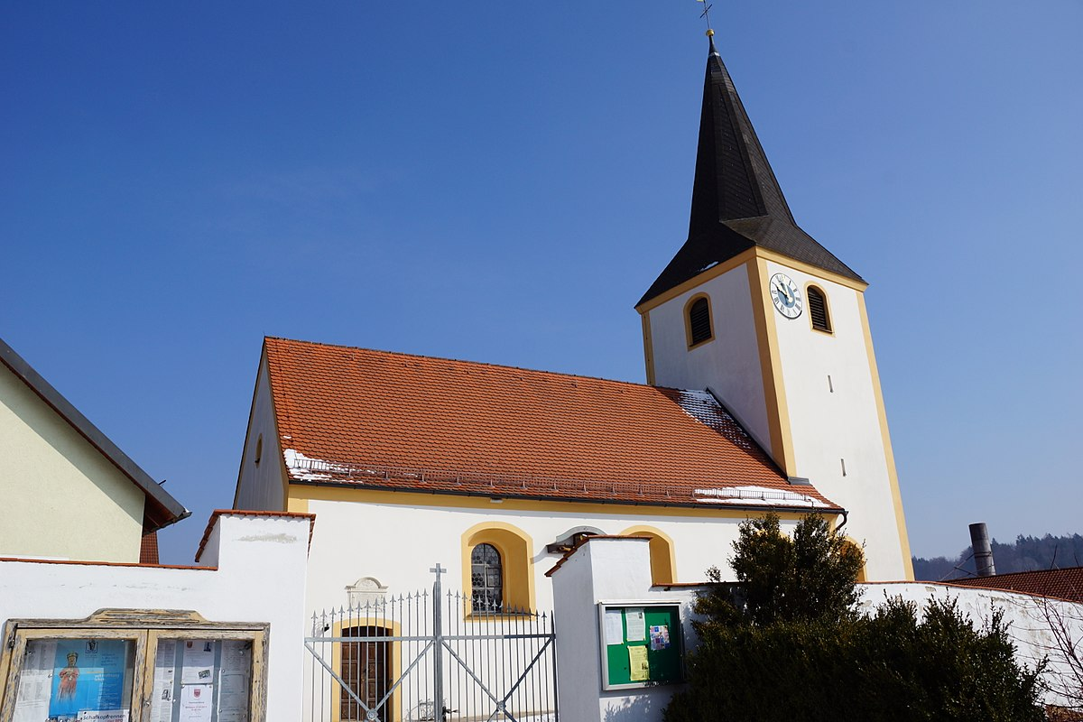 Schnufenhofen
