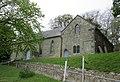 St Catherine's Chapel (Niton Baptist Church), Institute Hill, Niton (May 2016) (2).JPG