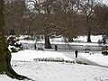 St James's Park - geograph.org.uk - 1148279.jpg