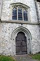 St Katharines church (1403672430).jpg