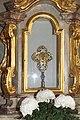 St Lambert - Teunz 050.jpg
