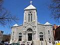 St Liz Baltimore Hungary 1.JPG