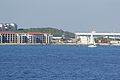 St Maarten (8623261277).jpg