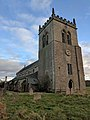 St Mary's Church, Norton Lane, Cuckney (16).jpg