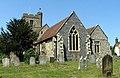 St Mary, Lenham, Kent - geograph.org.uk - 327686.jpg