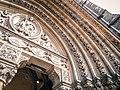 St Marys cathedral, Edinburgh (39383706954).jpg