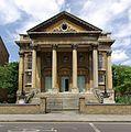 St Mellitus Catholic Church, Tollington Park. - panoramio.jpg