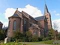 St Odulphuskerk 7.jpg