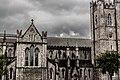 St Patrick's, Dublin (7529818558).jpg