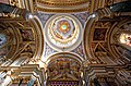 St Pauls Cathedral Interior 5 (6801340614).jpg