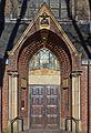 St Peter, Eingang, Köln-Neuehrenfeld-0889.jpg