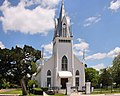 St joseph catholic church new waverly tx.jpg