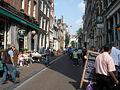 Staalstraat 1.jpg