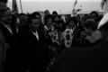 Staatsbesuch des südkoreanischen Präsidenten Park Chung-hee .png