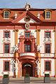 Staatskanzlei Erfurt Detail 03 by Stepro.jpg