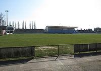Stade Achille Hammerel, Luxembourg, 2014.jpg