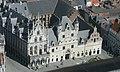 Stadhuis Lakenhalle Mechelen.jpg