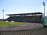 Stadio Tupparello.JPG