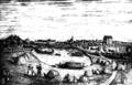 Stadt Coepnick - 1811.png