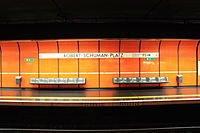 Stadtbahnhaltestelle-robert-schuman-platz-2016-02.jpg