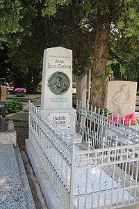 Stadtfriedhof Baden 6519.JPG